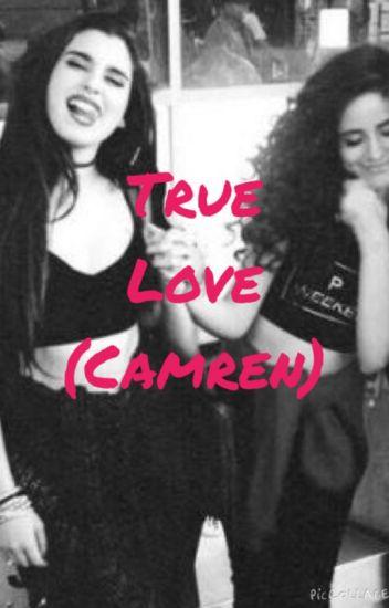True Love (Camren)