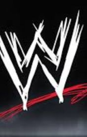 WWE facts by indee2005