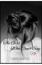 The Girl Who Can't Say No by midnightdreamer_x