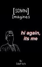 [SDMN] Imagines by SidePilots