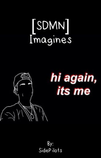 [SDMN] Imagines
