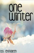 One Winter ↠ A MunchingBrotato Fanfiction (Sequel to One Summer) by ehmaleeh