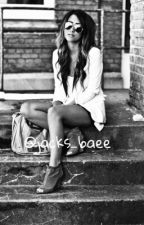 Sex Lessons  ♡lawley fanfic by jacks_baee