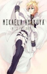 Mikaela Hyakuya x Reader | Short Stories by MissChocoholicc