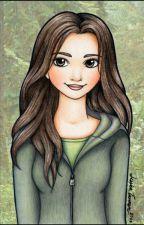 Bella's revenge on the cullen's.... by ann_marie016