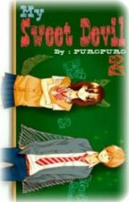 My Sweet Devil (2) by RioAchi