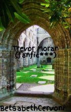 Trevor Moran (fanfic***) by BetsabethCervoni