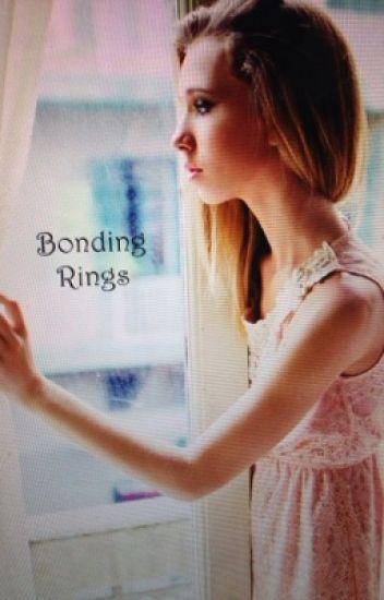 Bonding Rings (Draco Malfoy Love Story)