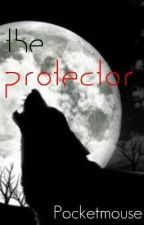 The Protector by Pocketmouse