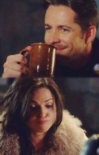 Outlaw queen shorts by Seanmaguireobsessed
