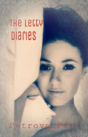 The Letty Diaries TVD FanFic