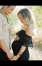 My Alpha Mate Got Me Pregnant by Love_Country_boys