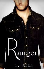 Ranger [ON HOLD] by TiffyFluff
