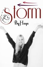 storm by haya_95