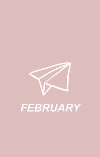 February | styles