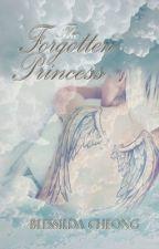 The Forgotten Princess by Bsilda
