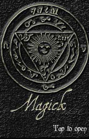 Magick Spells