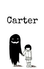 Carter [GirlxGirl] by Fat_Fish