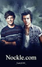 Larry ✔ by _LarryLS1_