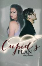 Cupid's Plan by dopeboxs