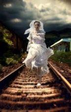 My Runaway Bride. ♥ by Airuuuuh