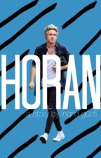 Horan by girlwith99problems