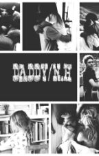 Daddy/N.H by xFree_Hugsx