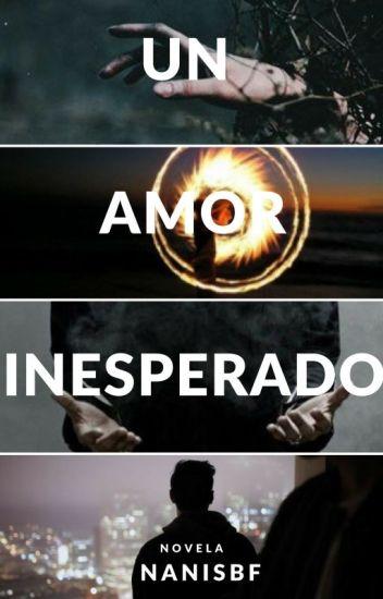 Un Amor inesperado.©