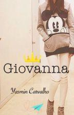 Giovanna by YasminCarvallho_YCN