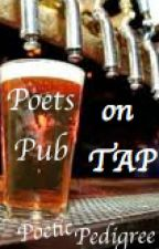 on TAP (featured Poets) by PoetsPub