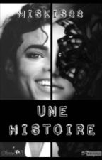 Une histoire by Kimy_1603