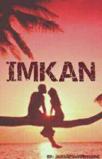 İMKAN by authorshavemagic