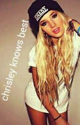 chrisley sex video Savannah