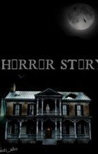 Horror Story by Tsumagi03