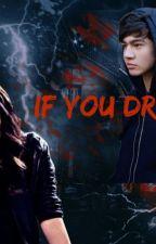 If you dream it ♥ by DorinaMndoki
