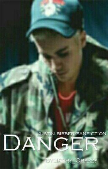 Danger// Justin Bieber