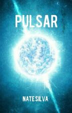 Pulsar by capitao_leite