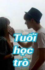 TUỔI HỌC TRÒ [ full ] by Po_vinmini