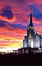 Living an LDS life by sydneymelior
