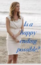 Is A Happy Ending Possible? - Revenge by emilydanielforever