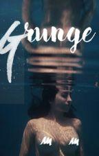 Grunge by artholes
