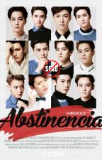 Abstinencia [EXO] by HaruXoELF