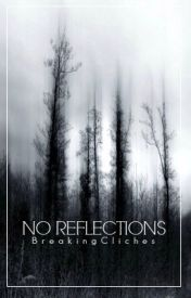 No Reflections by conceals