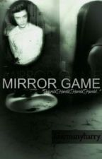 Mirror Game // h.s. (CZ / SK TRANSLATION) by Brixie239
