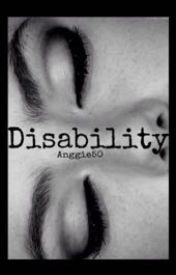 Disability N.H by anggie50