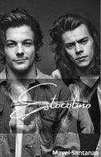Estocolmo | Larry Stylinson by MayelSantanaa