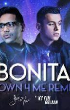 Bonita (kevin Roldan y ____) hot by sorobabelserge