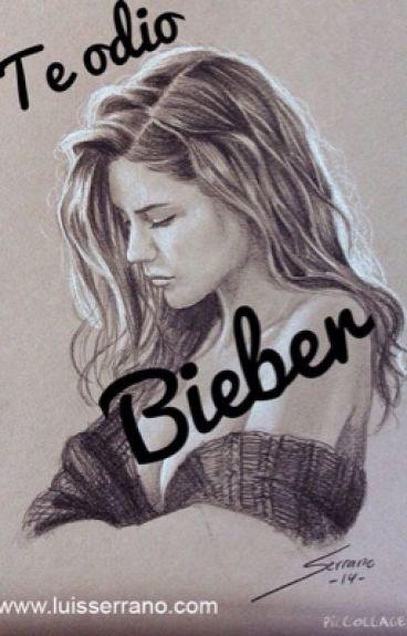 Te odio Bieber «J.B.» PAUSADA
