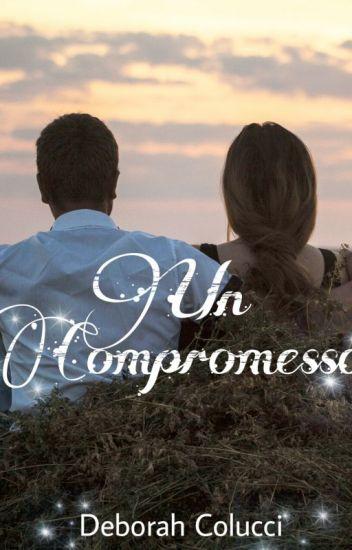 Un compromesso  #WATTYS2016