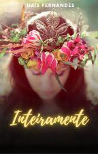 ELE Me Escolheu by methais